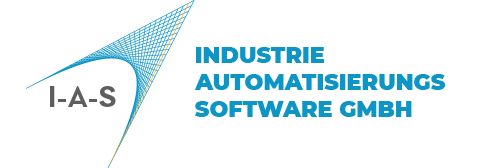 I-A-S GmbH